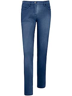 Toni - Perfect Shape Jeans