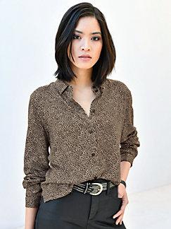 really comfortable wholesale dealer new styles Blusen online kaufen   Damenblusen im Peter Hahn Shop