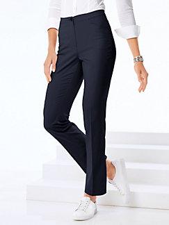28d082e0599 Store Størrelser Dame Funktionelle bukser | peterhahn.dk