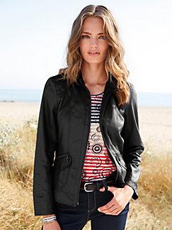 30d41de6be10 Damer jakker   frakker online hos Peter Hahn