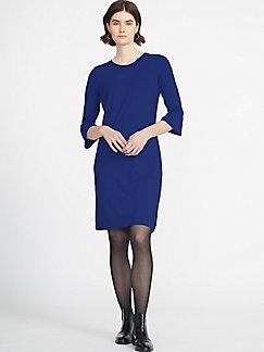 Top Qualität Neueste Mode heiß-verkaufender Fachmann Knielange Kleider bei Peter Hahn | Knielanges Kleid kaufen