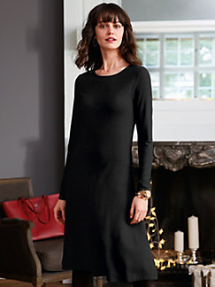 bb7e4ff6985a A-Linien Kleider bei Peter Hahn online kaufen