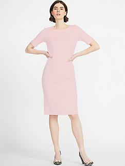 bc9b62903dd6 Damer kjoler online hos Peter Hahn