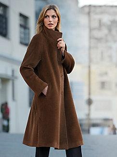 kappa stor storlek