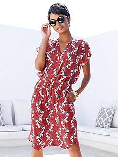 909af49bf43e5a Kleider online kaufen | Damenkleider bei Peter Hahn
