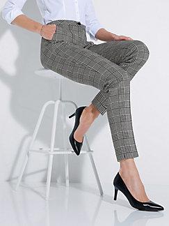 78 Damenhosen | 78 Hosen online bei Peter Hahn kaufen