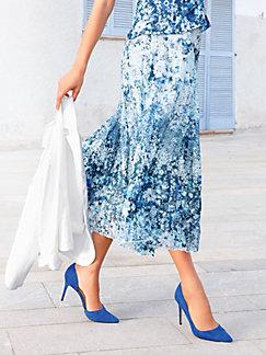 quality design ffbcb f23a8 Röcke für Damen jetzt im Peter Hahn Online-Shop kaufen