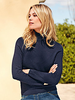 exclusive deals undefeated x look good shoes sale Sweater online kaufen | peterhahn.de