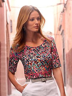 Nina Originals Frauen Time rechtwinklige Spitze Fashion Stiefel