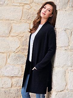 separation shoes c1ead 2783b Damen Strickjacken & Cardigans – Zu jedem Outfit passend