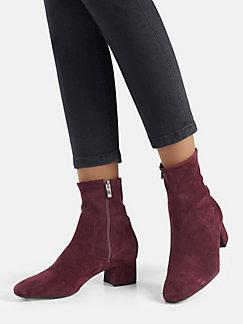 on sale 355cf 2156c Peter Kaiser – sportlich-elegante Schuhe für Damen