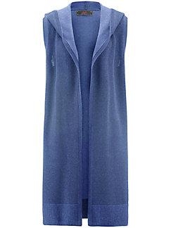 LIEBLINGSSTÜCK - Pitkä neuleliivi