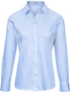 Peter Hahn - Pitkähihainen paitapusero