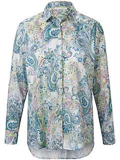 Eterna - Pitkähihainen paitapusero
