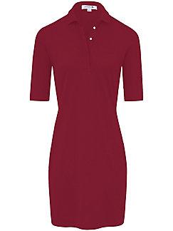 Lacoste - Polo-Kleid