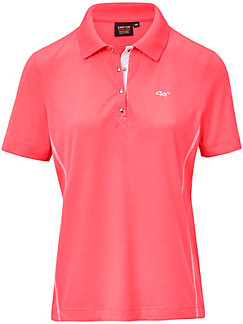 Canyon - Polo-Shirt