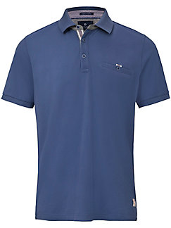 Pierre Cardin - Polo-Shirt