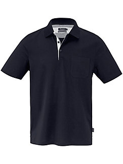 MAERZ - Polo-Shirt