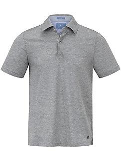 Pierre Cardin - Polo-Shirt