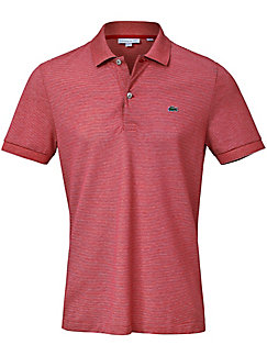 Lacoste - Polo-Shirt Form PH 2101