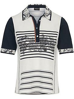 Sportalm Kitzbühel - Polo-Shirt mit langem 1/2-Arm