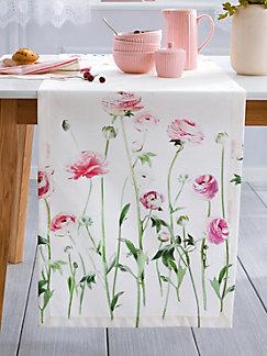 Schön Proflax   Tischwäsche