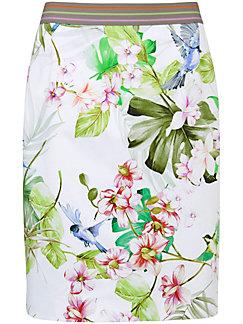 Riani - Pull-on skirt