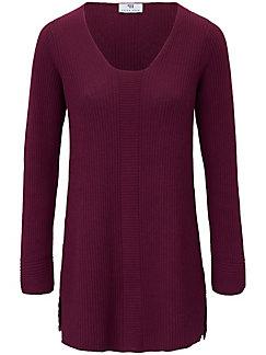 5f141d21d20f Sale % bei Peter Hahn! Jetzt günstige Mode online shoppen