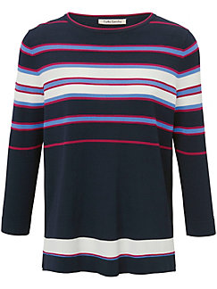 Betty Barclay - Pullover mit 3/4-Arm