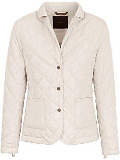 Windsor - Quilted jacket