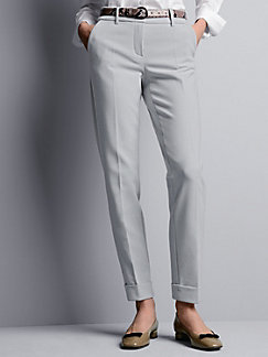 Discount 2018 Ankle-length trousers Raffaello Rossi red Raffaello Rossi Collections Cheap Sale From China CDBdEYt1
