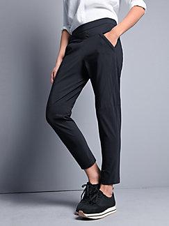 frische Stile Top-Mode erstaunliche Qualität Raffaello Rossi Damenmode   peterhahn.de
