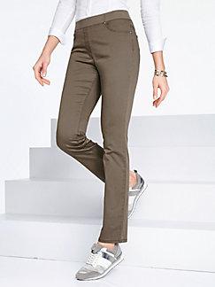 Huge Surprise Sale Online Buy Cheap Best Sale Womens Shakira Trousers Brax High Quality Cheap Online Cheap 2018 New 5VJuQdkK