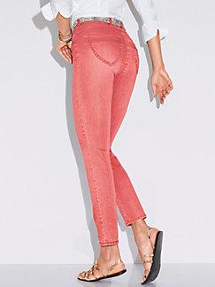niedrigster Rabatt Sortendesign erstklassig Brax Damen Jeans   peterhahn.at
