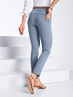 33b5f59c3d1fc Damen Jeans – Für jede Figur die ideale Jeans