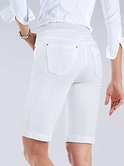 new styles ever popular release date: Reduced Women's Short Trousers | peterhahn.co.uk