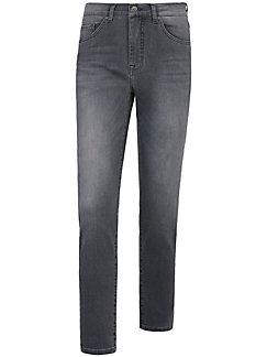 ANGELS - Regular Fit Modern Skinny Leg-Jeans Modell Skinny