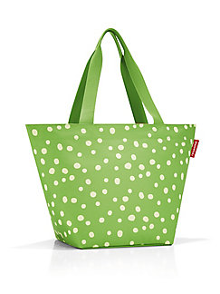 deb6e53eae047 Reisenthel - Shopper