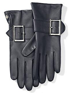 4e97f46290a461 Handschuhe für Damen | peterhahn.de