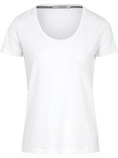 Mey - Rundhals-Shirt