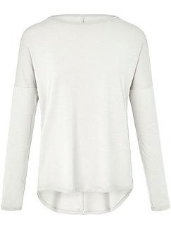 DAY.LIKE - Rundhals-Shirt