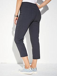 Womens Trousers Samoon Clearance Websites jPEKDM