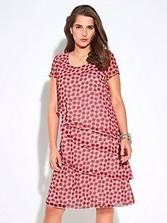 511affb3e2e Elegante Kleider online kaufen