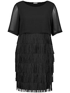 Kleines schwarzes kleid kaufen