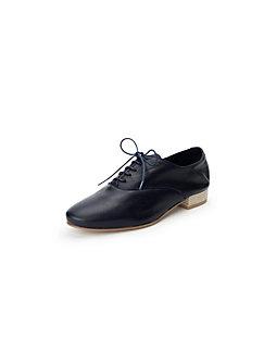 Shoes in 100% leather Scarpio blue Scarpio Finishline Sale Online RvVoVWf66S