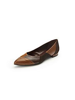DIMAOLV Toile Chaussures Chaussures de Confort Printemps Automne Occasionnels pour Pink/White Noir/Blanc Blanc/Bleu, Noir/Blanc,8.5-9/EU41/UK7.5-8/CN42