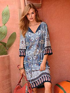 a2ef212884 Robes femme | achat en ligne sur Peter Hahn