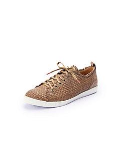 Sneakers Lisa Softwaves beige Softwaves eHfiYbO