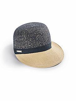 6cf6eb5f1d9 Hats at Peter Hahn