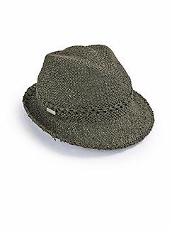 bf4c791f22 Chapeaux femme | achat en ligne sur Peter Hahn